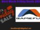 Gamefly Black Friday 2020