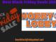 Hobby lobby black Friday 2020