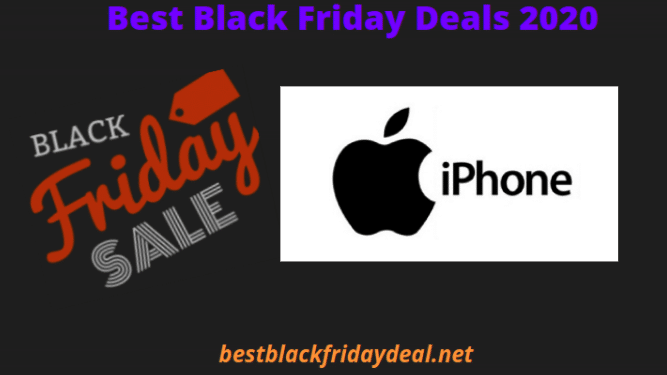 Iphone Black Friday Deals 2020 Iphone X Iphone Xs Xmax Xr Discount Offers Sales
