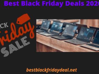 Laptop Black Friday 2020 Sale