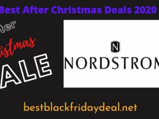 Nordstorm After CHristmas Sale 2020