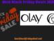 Olay Black Friday 2020