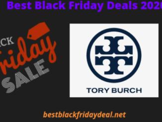 Tory burch Black Friday 2020