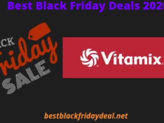 Vitamix Black Friday 2020