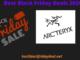 Arc'teryx Black Friday 2020