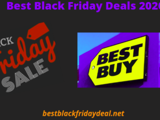 bestbuy black friday 2020 deals