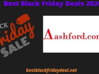 AshFord Black firday 2020