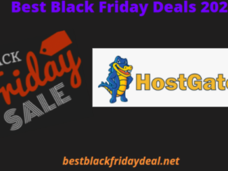 Hostgator Christmas Sale 2020
