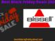bissell black friday 2020