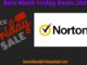 norton black friday 2020