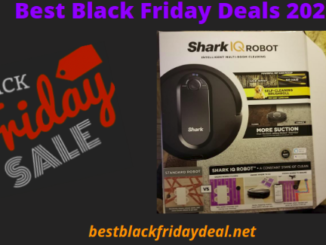 sharq iq black friday 2020