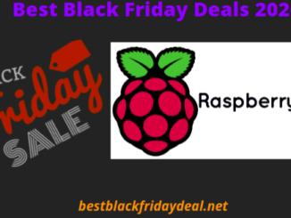 raspberry pi black friday deals 2020