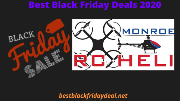 Rc Syma Channel Rc Helicopter Black Friday 2020 Deals Sale Offers