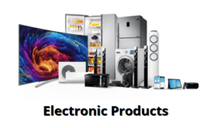 Electronics Presidents' Day Sales 2021
