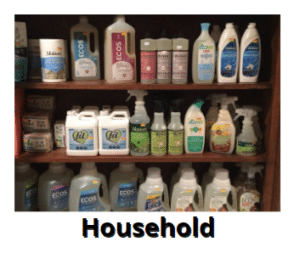 household products black friday 2021
