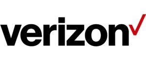 Verizon Black Friday 2021