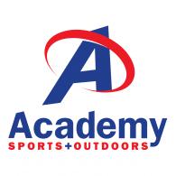 Academy Sports Black friday 2021