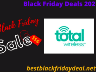 total wireless black friday 2021