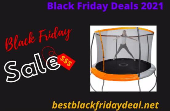 Trampoline Black Friday Deals 2021