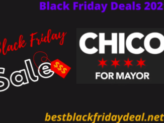 Chico's Black Friday Sale 2021