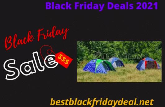 Camping Tents Black Friday 2021