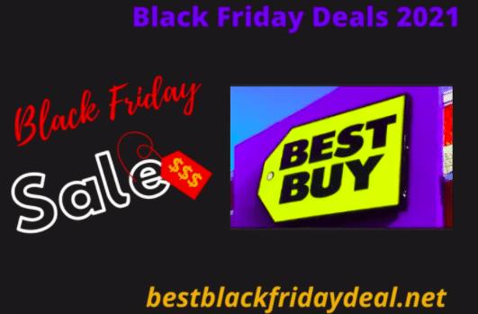 bestbuy black friday 2021 deals