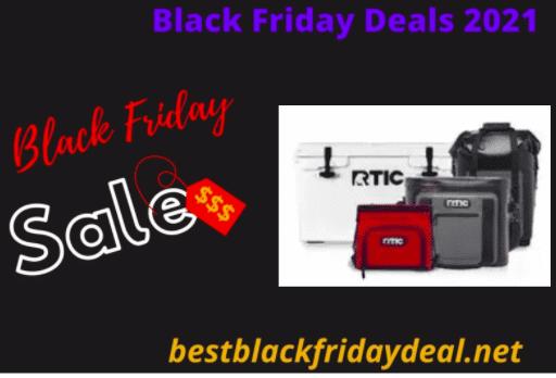 Rtic Black Friday 2021 Deals