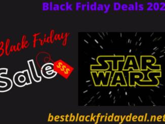 Star Wars Black Friday 2021 Deals