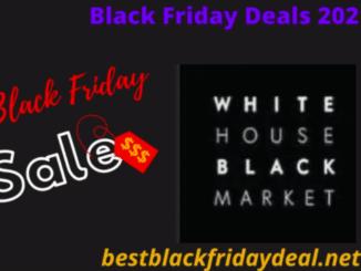 White House Black market Black Friday Sale 2021