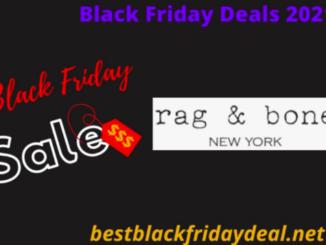 Rag and Bone Black Friday 2021