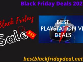 psvr, psvr black friday, black friday psvr, playstation vr, black friday deals