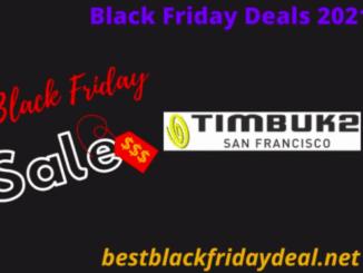 Timbuk2 Black Friday Deals 2021