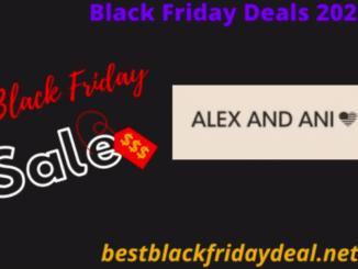 Alex and Ani Black Friday 2021