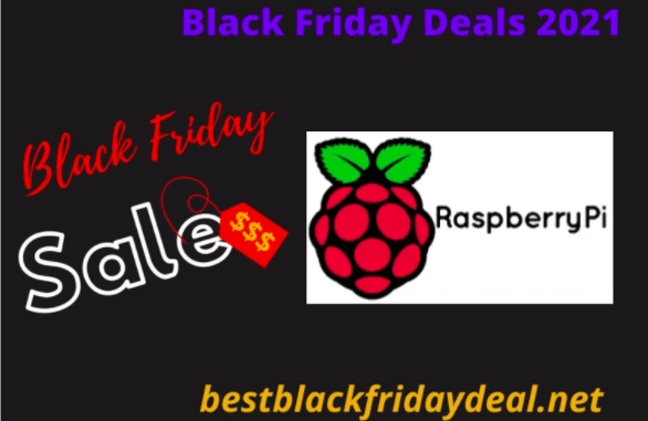 raspberry pi black friday deals 2021