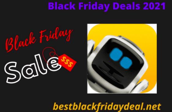 Cosmo Robot Black Friday 2021 Deals