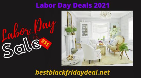 Labor Day Furniture Sales 2021