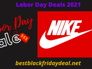 Nike Labor Day Sales 2021
