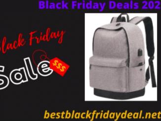 Backpacks Black Friday Deals 2021