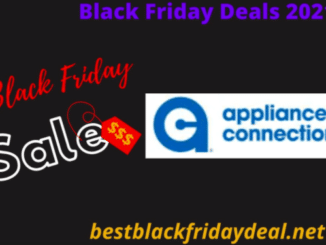 Application Connection Black Friday Deals 2021