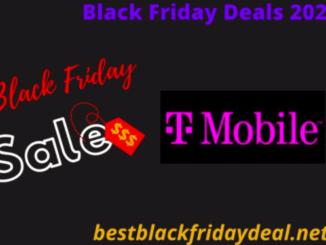 t mobile black friday 2021
