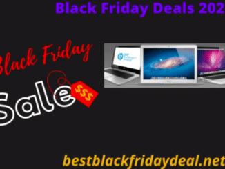 display monitor, black friday, black friday laptop, black friday pc deals, black friday 2018, best black friday, laptop black friday deals,