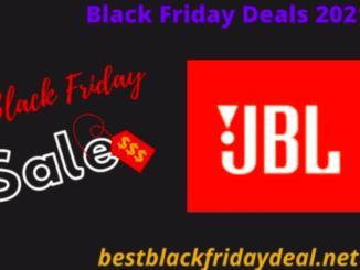 JBL Black Friday 2021