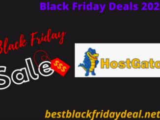 Hostgator Christmas Sale 2021