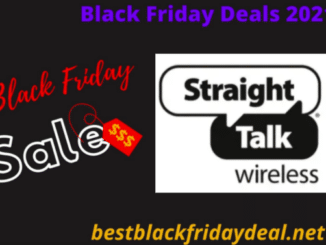 Straight Talk Black Friday 2021