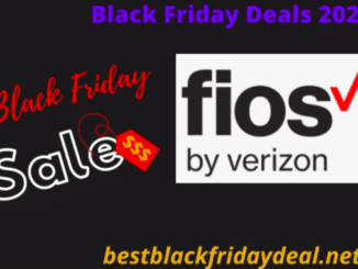Fios By Verizon Black Friday 2021