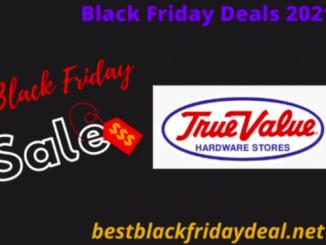 true value black Friday 2021