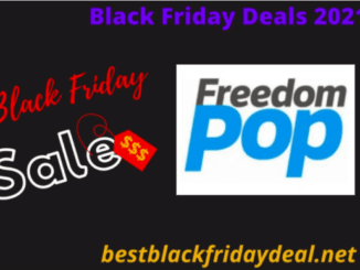 Freedompop black friday 2021 deals