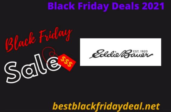 Eddie baver black friday sale 2021