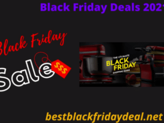 black friday shopping, shopping tips, black friday guide, deals, sales, offers, discounts