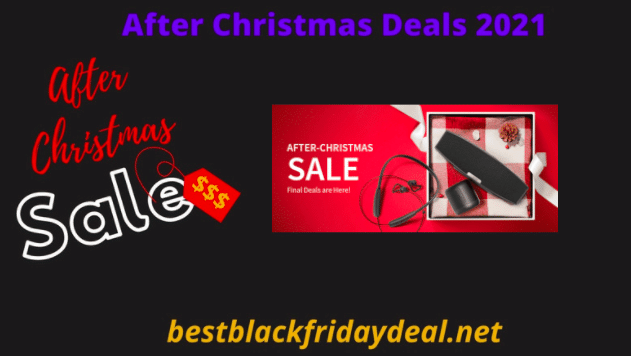 after christmas sale, after christmas, after christmas deals, after christmas offers, after christmas coupons, shopping, offers, deals, discount, after christmas shopping